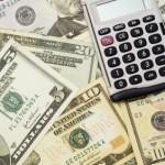 dollars-and-calculator_sq